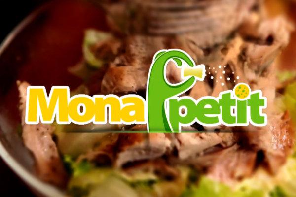 MonAppetit