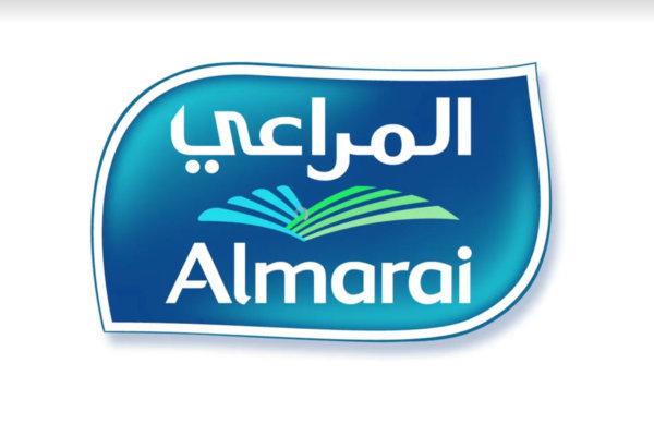 Almarai 2016